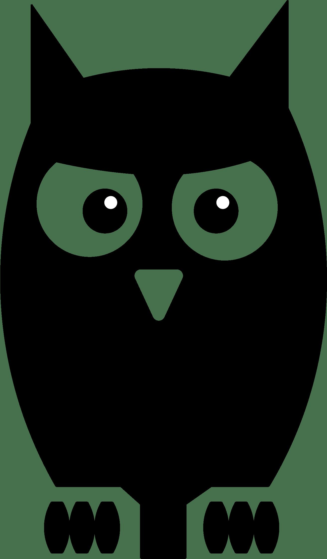 OWLSON